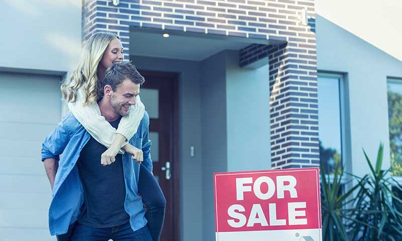 Smart-tips-for-paying-off-your-home-loan-sooner