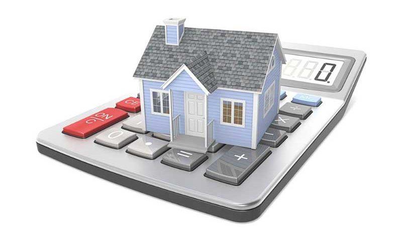 Home loans 101