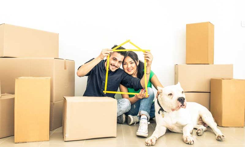 First-Home Buyer Duty Exemption or Concession FAQs