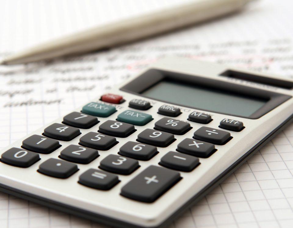 accountant-accounting-adviser-advisor-159804