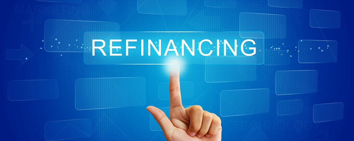 Refinancing-In-Michigan