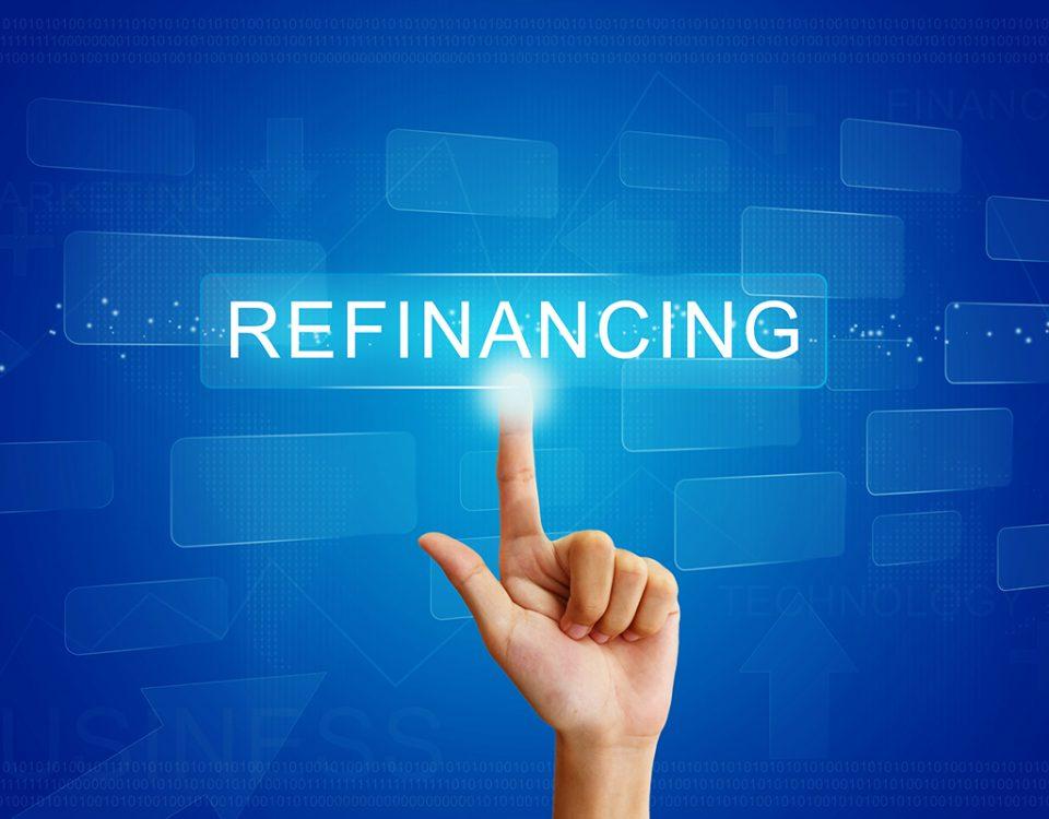 Refinancing-In-Michigan