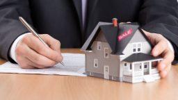 dandenong-property-lawyers