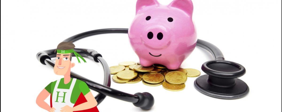 homeloan health check