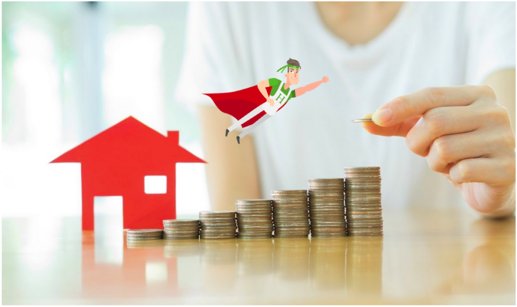 loan and self managed superfund Red rock mortgages are experts in self managed super fund loans for both  commercial and residential property.