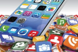 Apps Article