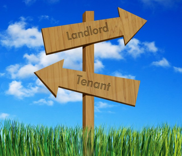 Landlord-and-Tenant-Residential-Property-