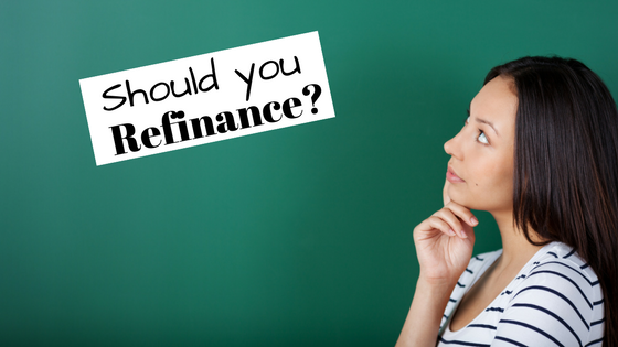 Should-you-refinance-