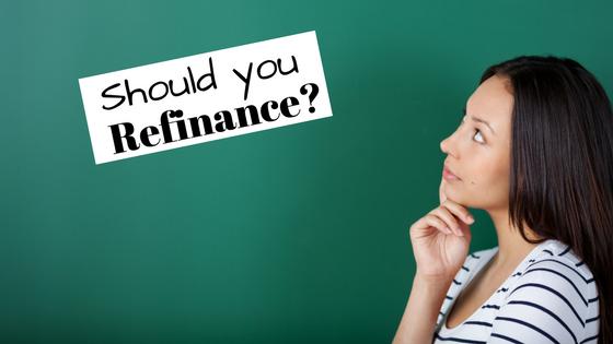 Should-you-refinance-