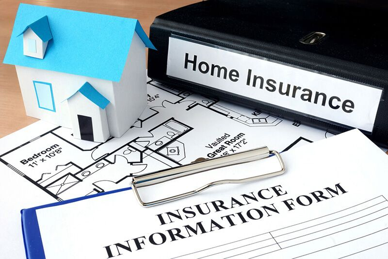 home-insurance pic
