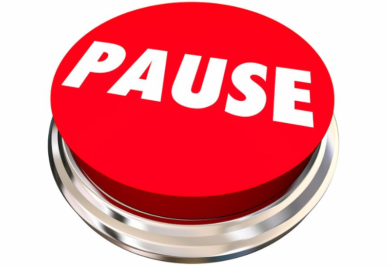 pause.button