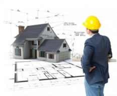 Build Grant